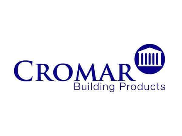 Cromar Logo