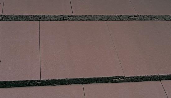 Modern Interlocking Tile Ajw Distribution