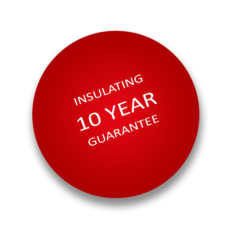 Corotile Lightweight Metal Roofing System Ajw Distribution