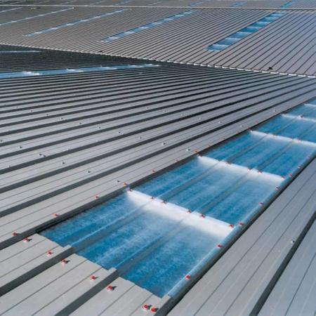 brett-energysaver-rooflight