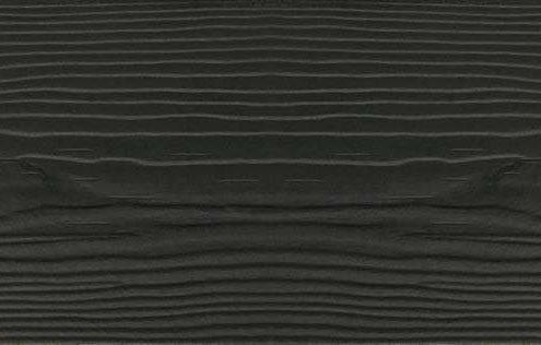 Cedral-C50-Black