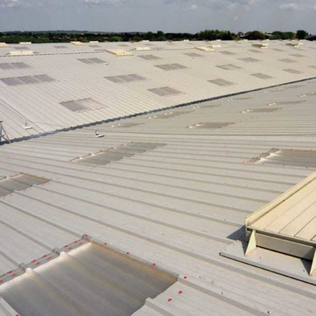 Grp Rooflights Archives Ajw Distribution