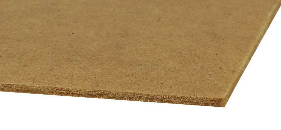 hard board drip roofing material from AJWDistribution