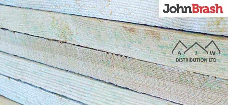 JBI batten timber from AJW