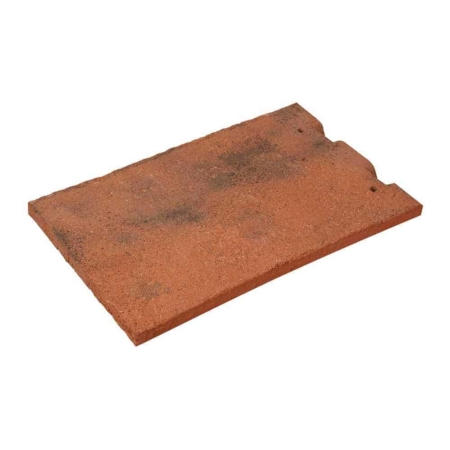 Roof Tiles And Slates In Cambridge Norwich Amp Essex Ajw