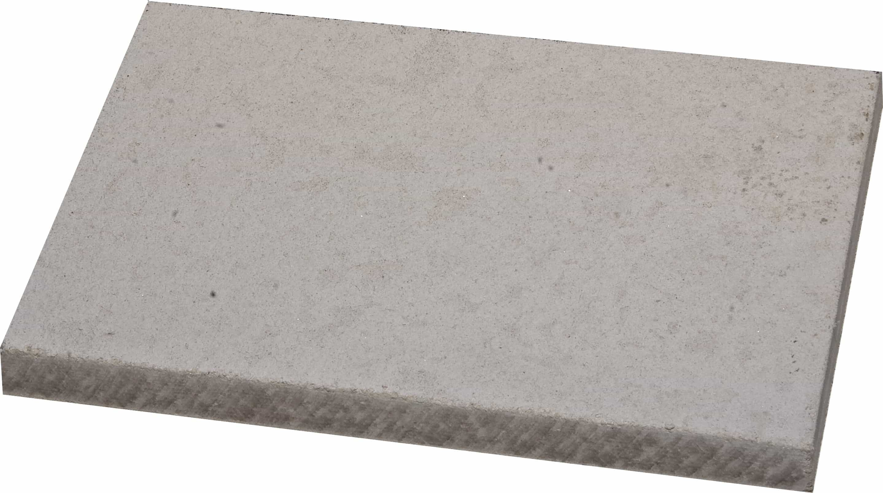 Rcm Siltech Building Board Ajw Distribution