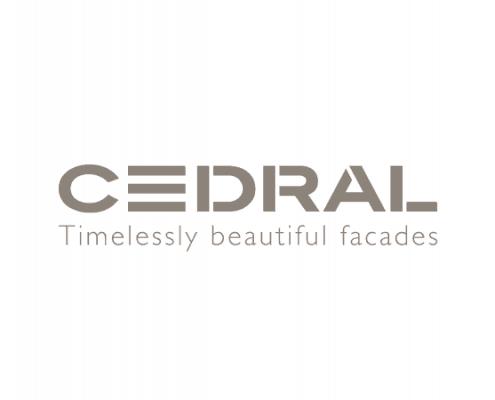 Cedral Cladding logo