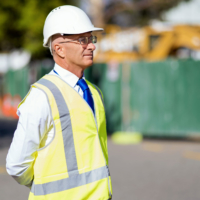 health and safety inspection advice