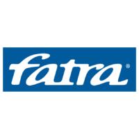 Fatra logo