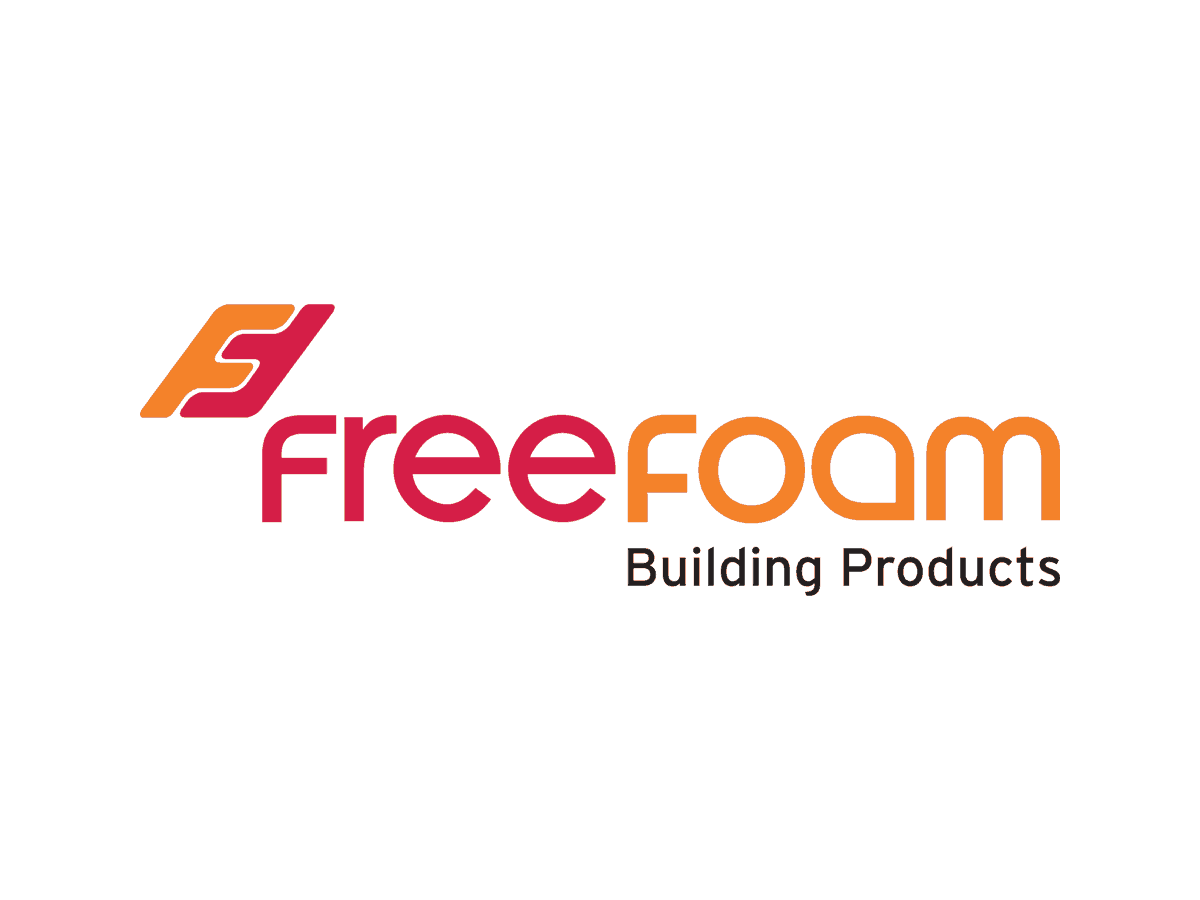 Freefoam logo