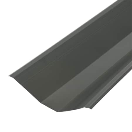 Pitched And Flat Roofing Accessories Ajw Distribution