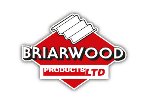 Briarwood roofing