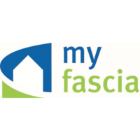 Freefoam - MyFascia