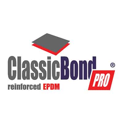 ClassicBond Pro