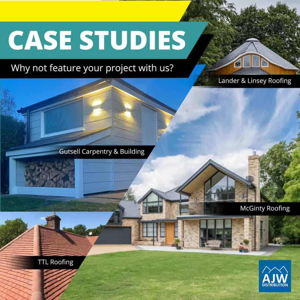 AJW Case studies August
