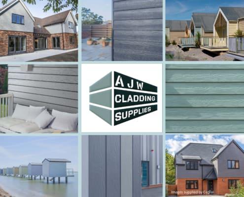 AJW Cladding Supplies Launch (1)
