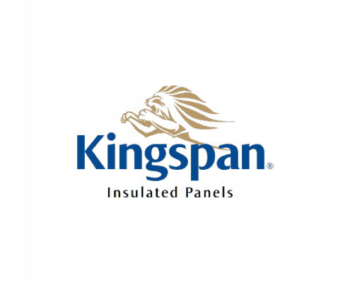 Get to know Kingspan
