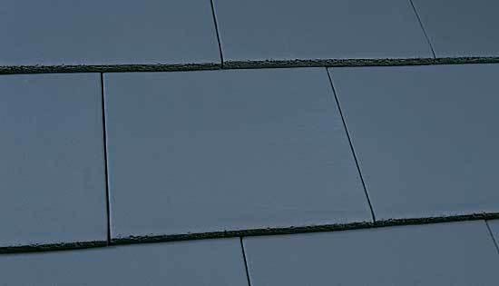 Edgemere Interlocking Slate Ajw Distribution