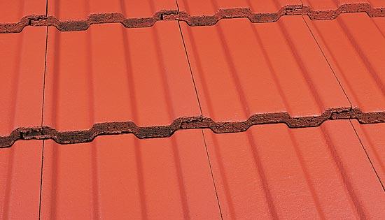 Ludlow Major Interlocking Tile Ajw Distribution