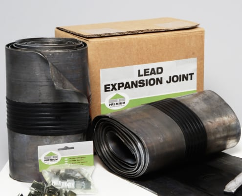 ALM Expansion Joints