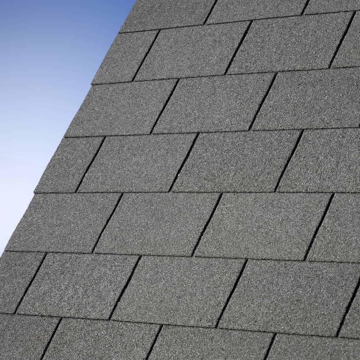 Armourglass Square Butt Shingles Ajw Distribution