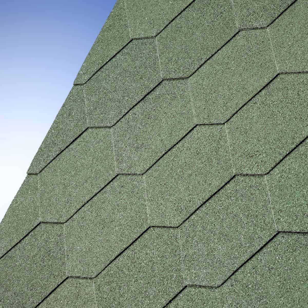 Armourshield Hexagonal Shingles Ajw Distribution