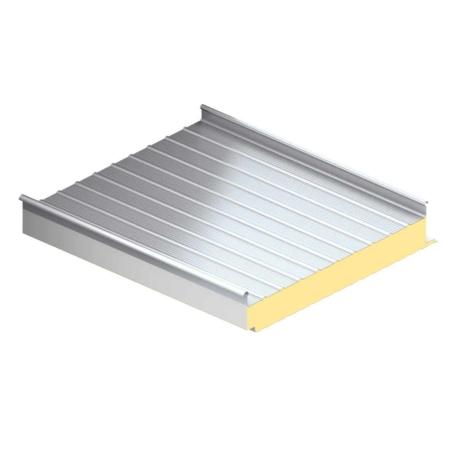 Composite Roof Panels Archives Ajw Distribution
