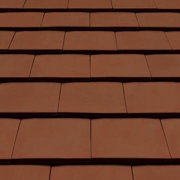 20 20 Plain Tile Ajw Distribution