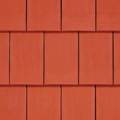 Vauban Interlocking Tile Ajw Distribution