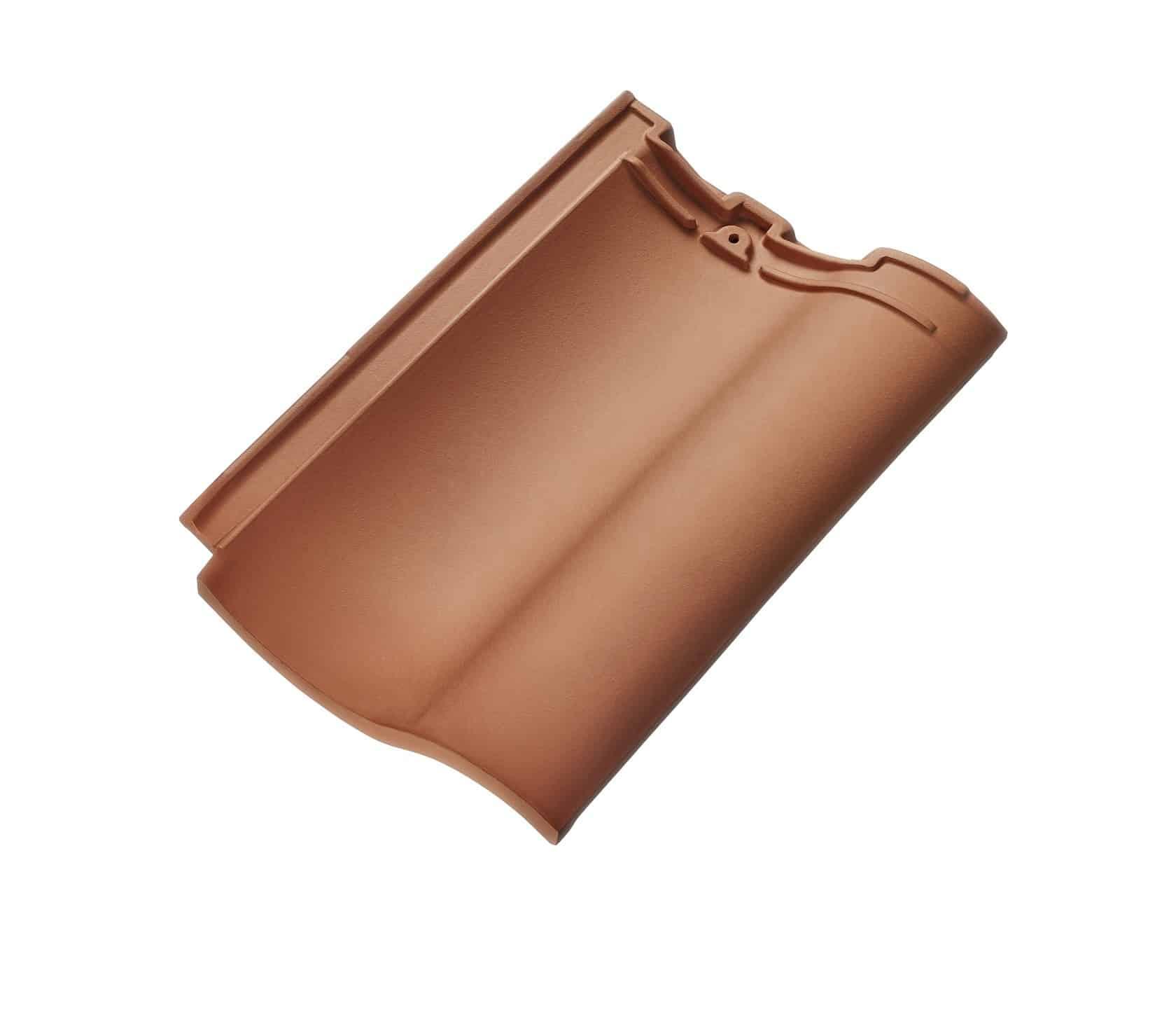Lincoln Clay Pantile Ajw Distribution