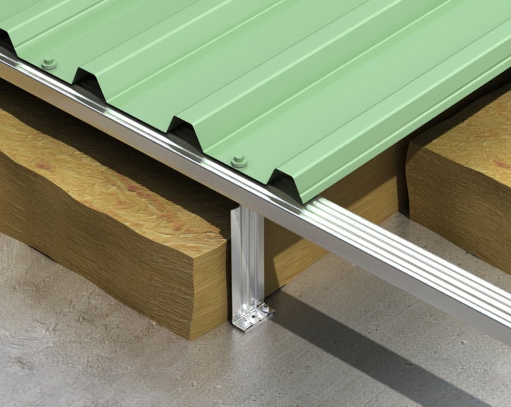 Ashgrid Spacer Support System Ajw Distribution