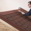 Bitumen Roof Sheeting and Shingles