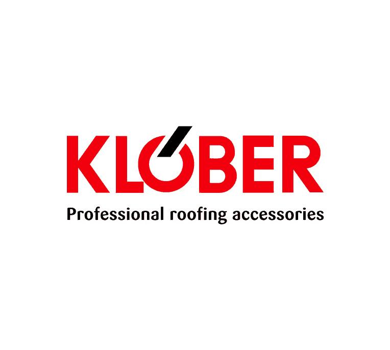 Klober Logo