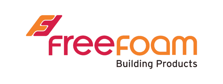 Freefoam logo