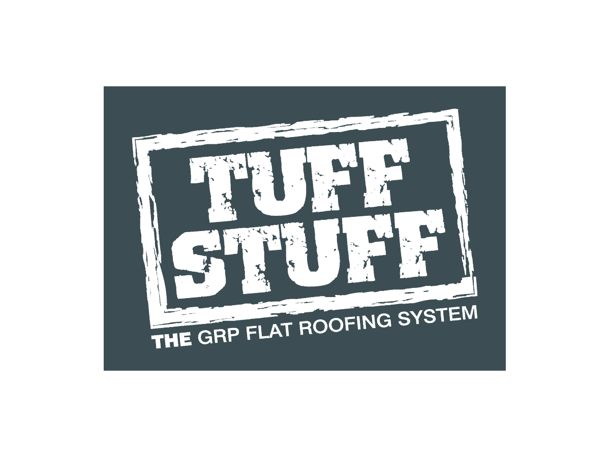 Tuff Waterproofing Ltd